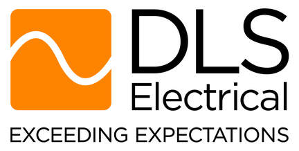 DLS Electrical. Electrician Shrewsbury. NICEIC Domestic Installer. Electrical Contractor serving Shropshire, Mid Wales and the West Midlands' electrical needs